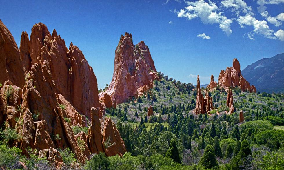 Nature 39 S Collection Exquisite Nature Scenes